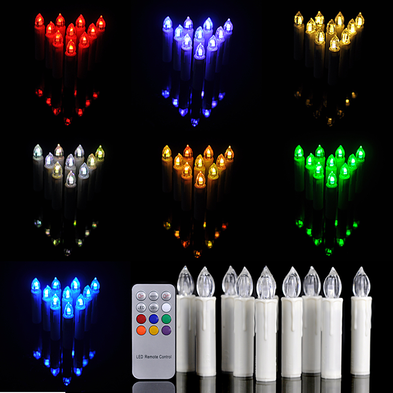 Led Color Changing Christmas Lights - pueblosinfronteras.us