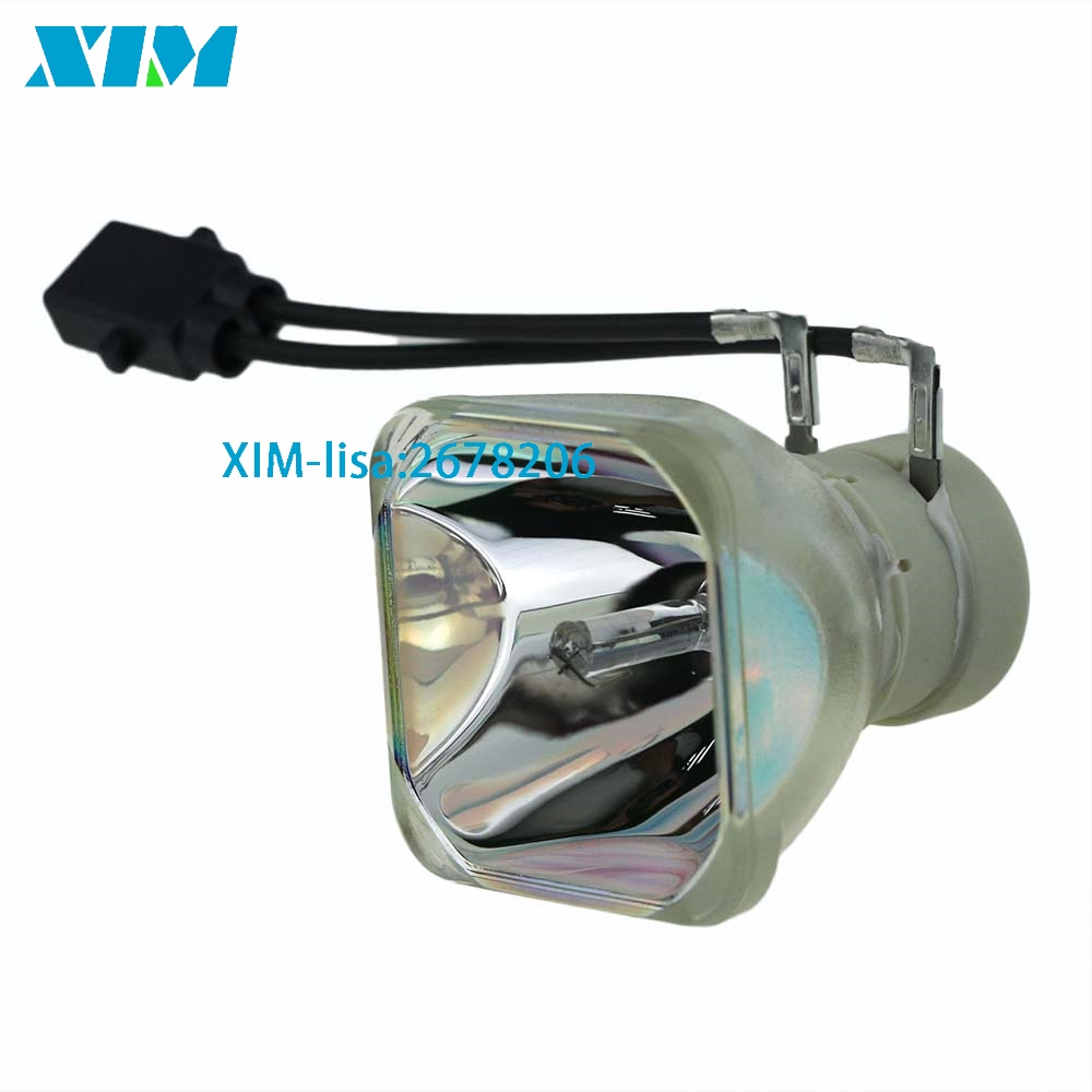 Compatible DT01191 Replacement Projector Bare Lamp For HITACHI CP-WX12WN / CP-X2021 / CP-X2021WN / CP-X2521 / CP-X3021WN