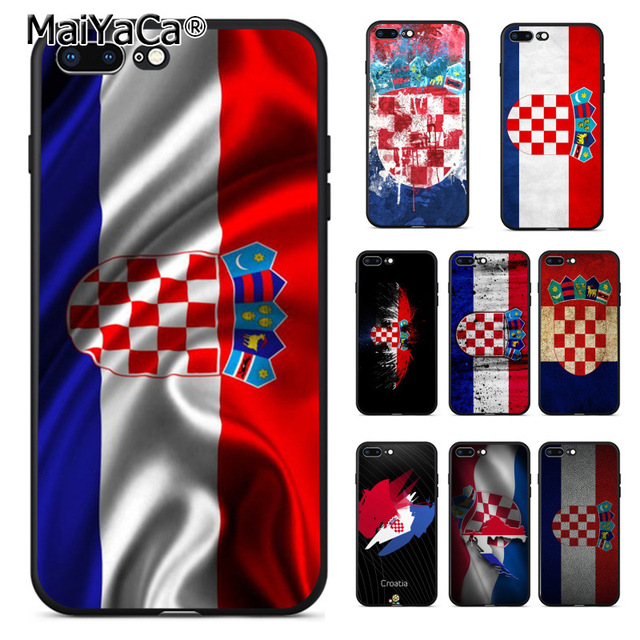 tn cases store coque iphone 6 6s