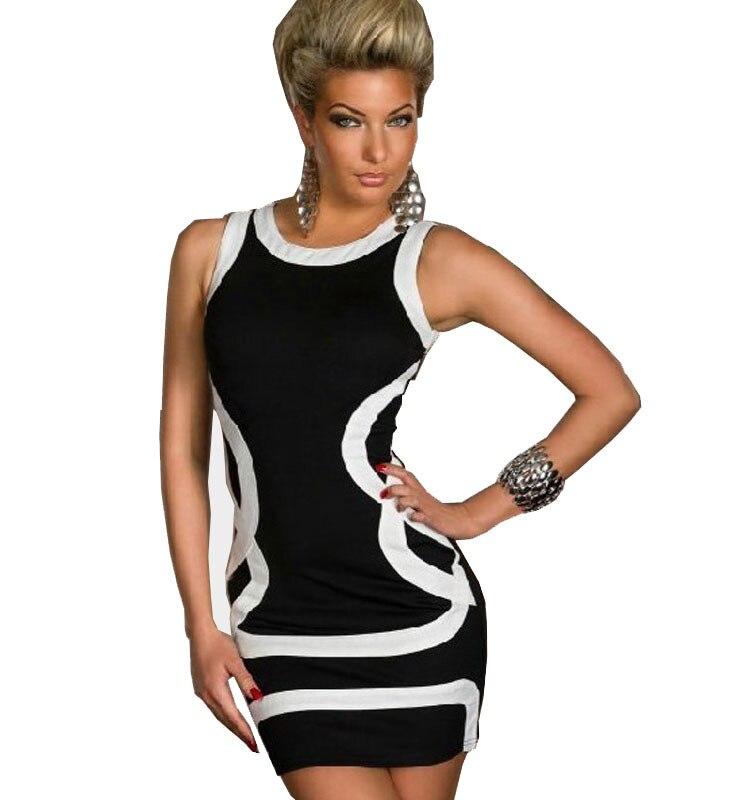 Платья кружевное на дискотеку