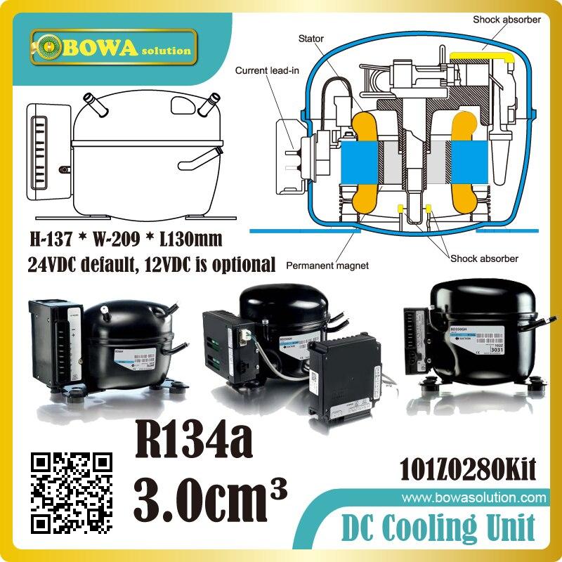 61a80536f67d Компьютерная и мобильная техника по вкусным ценам - Iconnapp