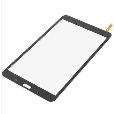 OEM High quality LCD Touch Screen Digitizer with flex cable For Samsung Galaxy Tab 4 8.0 Wifi SM-T330 T330 8