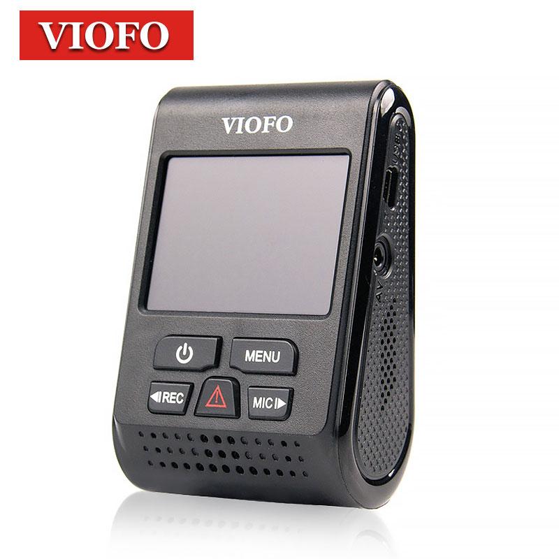 Car Dvr Registrator Car-Camera-Recorder Car-Video-Blackbox Driving Dash-Cam 1080P Full-Hd