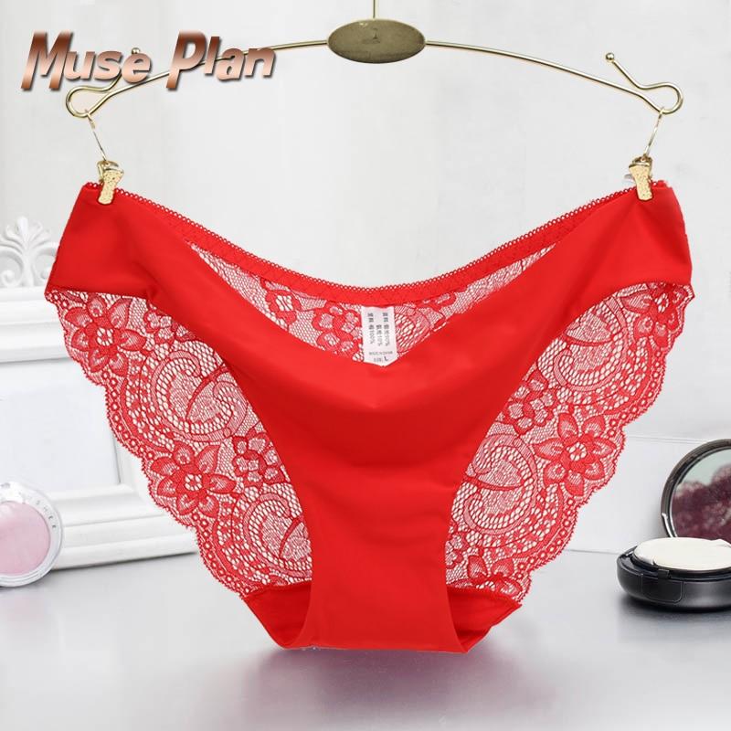 Online Buy Wholesale Women Panty From China Women Panty Wholesalers  Aliexpresscom-5222