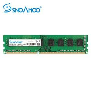 SNOAMOO Новый настольный ПК DDR3 2 ГБ 4 ГБ 1333/1600 МГц, память на 8 Гб 1600 МГц 240pin DIMM для AMD компьютера, пожизненная Гарантия