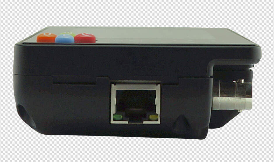 IPC1600 side