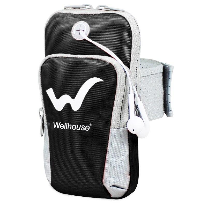 Unisex Waterproof font b Gym b font Bag font b Sport b font Bags Women Fitness