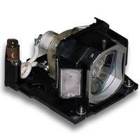 Hitachi HCP-2700X  HCP-2750X  HCP-3250X  HCP-U27E  HCP-U32S  HCP-2250X 용 호환 프로젝터 램프