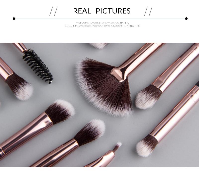 makeup brushes (3)