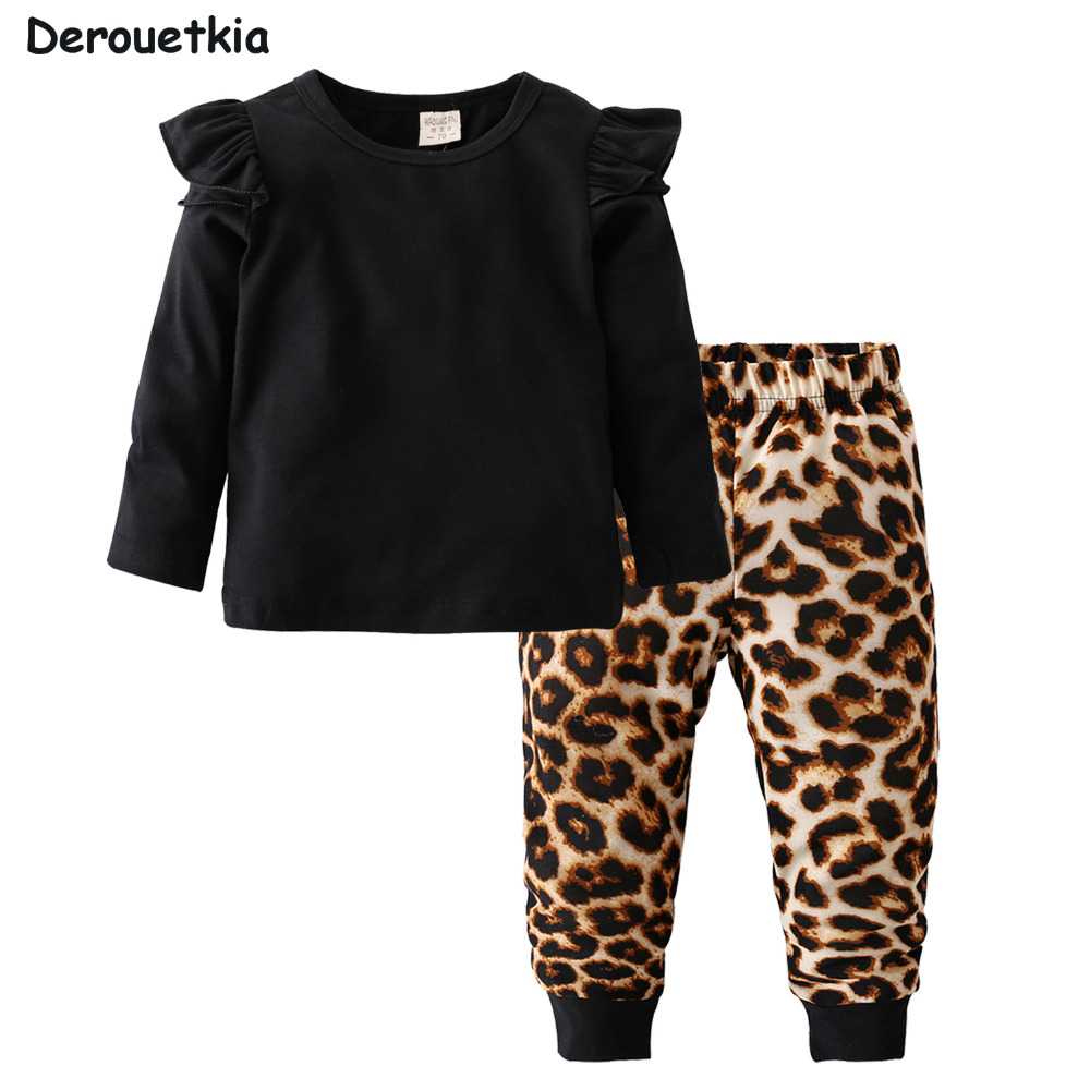 New-2017-baby-girl-clothes-fashion-cotton-long-sleeved-t-shirtpants-kids-2pcs-suit-newborn-cute-baby-girls-clothing-set-2