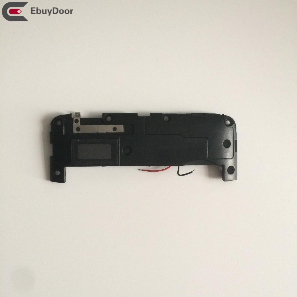 Nouveau Haut-Parleur Buzzer Sonnerie Pour Leagoo M5 MTK6580A Quad Core 5.0 HD 1280x720 Livraison Gratuite + Numéro de suivi