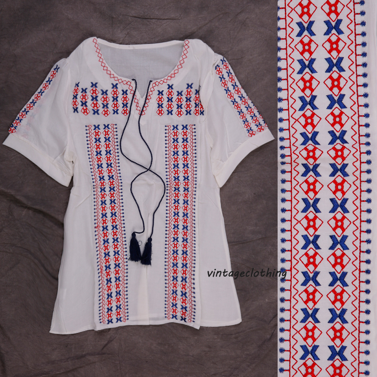 Aliexpress buy new vintage s bohemian mexican