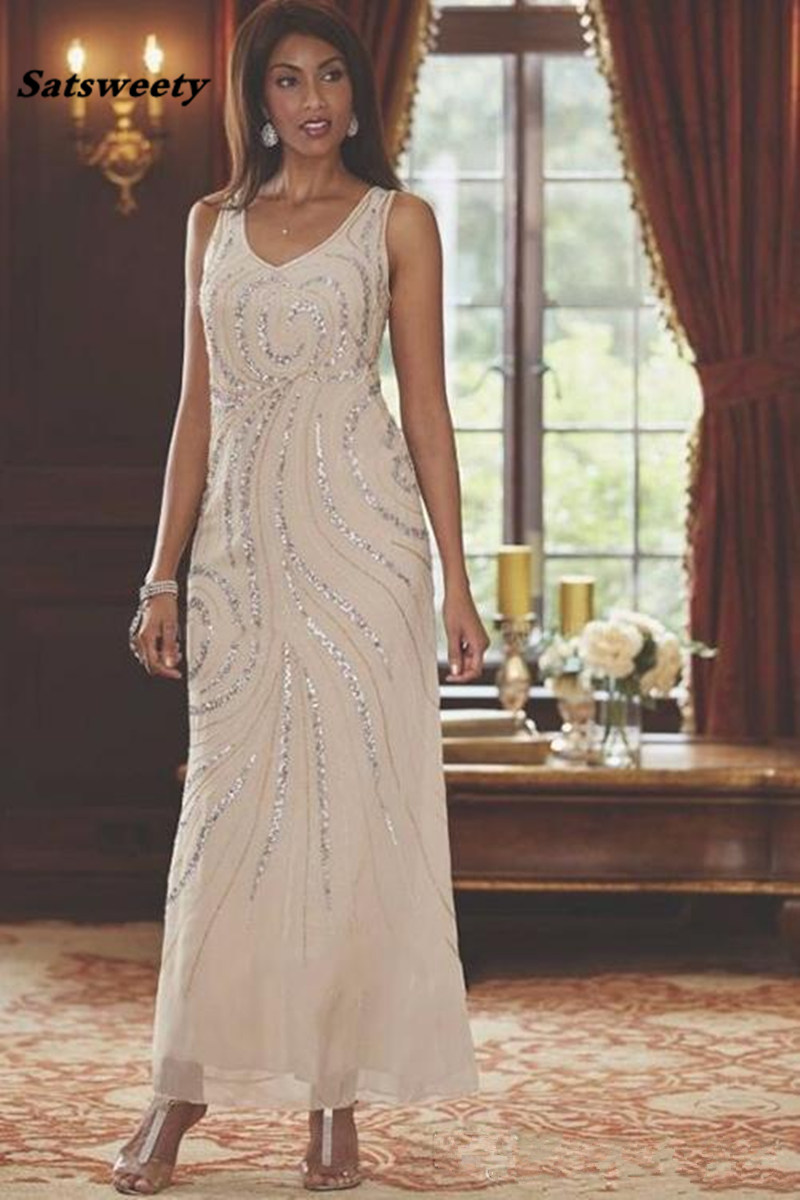 elegant-ankle-length-mother-of-the-bride