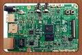 Für Hass Hi3516cv300 entwicklung board mit ov2718 entwicklung bord zu bieten bord entsprechenden schaltplan und PCB|Netzwerkkarten|Computer und Büro -
