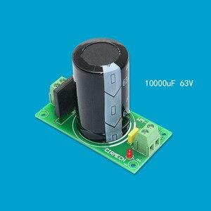 Image 2 - CIRMECH Rectifier filter power board rectifier regler filter power modul AC zu DC für verstärker