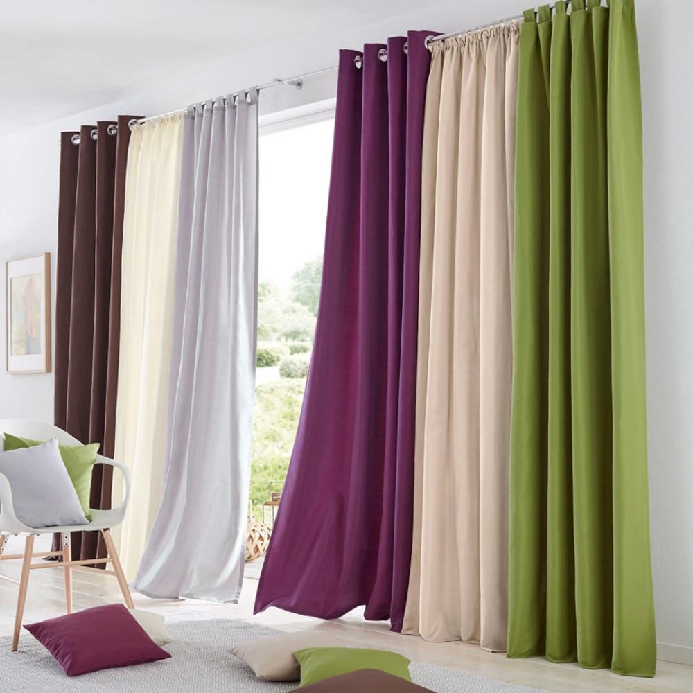 Online kopen wholesale slaapkamer gordijnen uit china slaapkamer ...