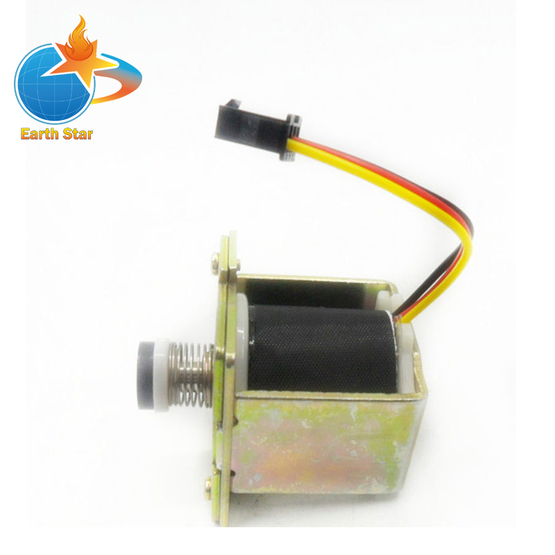 ZD131-C 3v Universal Gas Water Heater Solenoid Valve General Gas Water heater Accessories zd131 c 3v universal gas water heater solenoid valve general gas water heater accessories