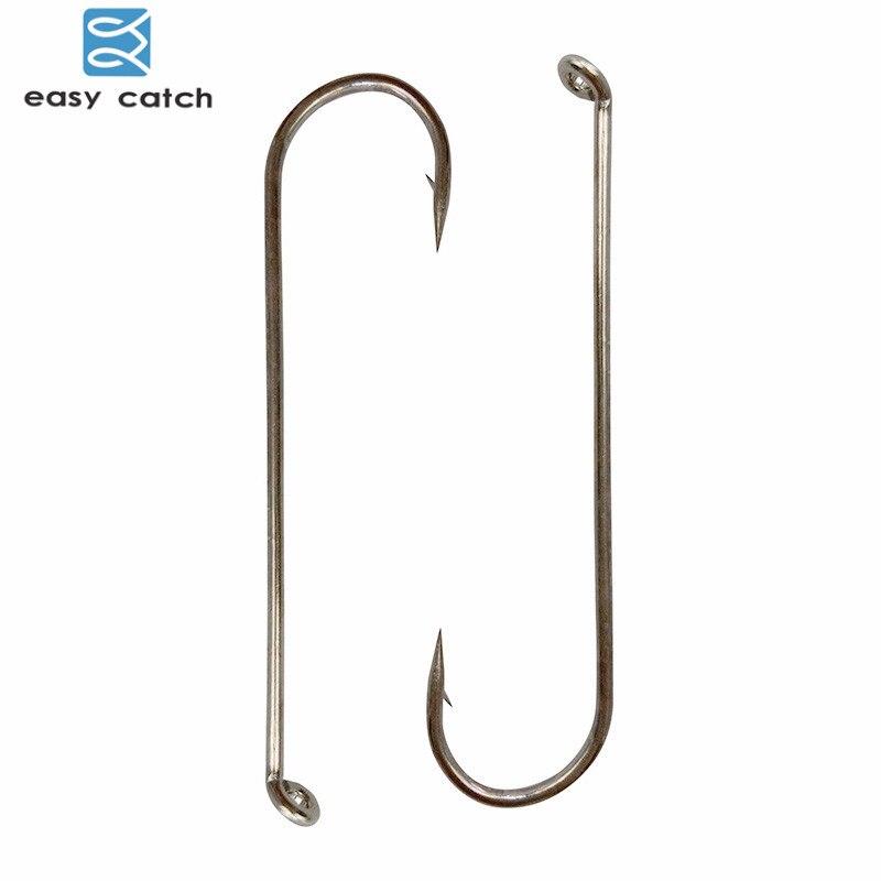 easy-catch-100pcs-79580-high-carbon-steel-font-b-fishing-b-font-hooks-white-long-shank-streamer-dry-fly-tying-for-font-b-fishing-b-font-hook-size-2-4-6-8-10