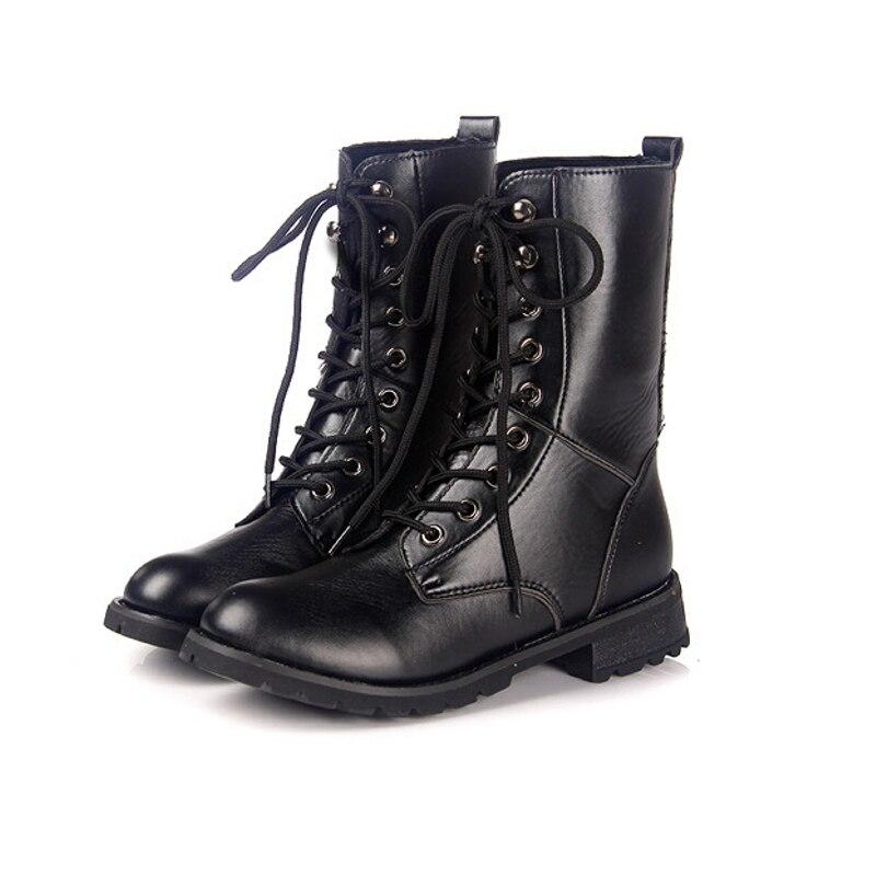 Shoe Boots Women - Yu Boots
