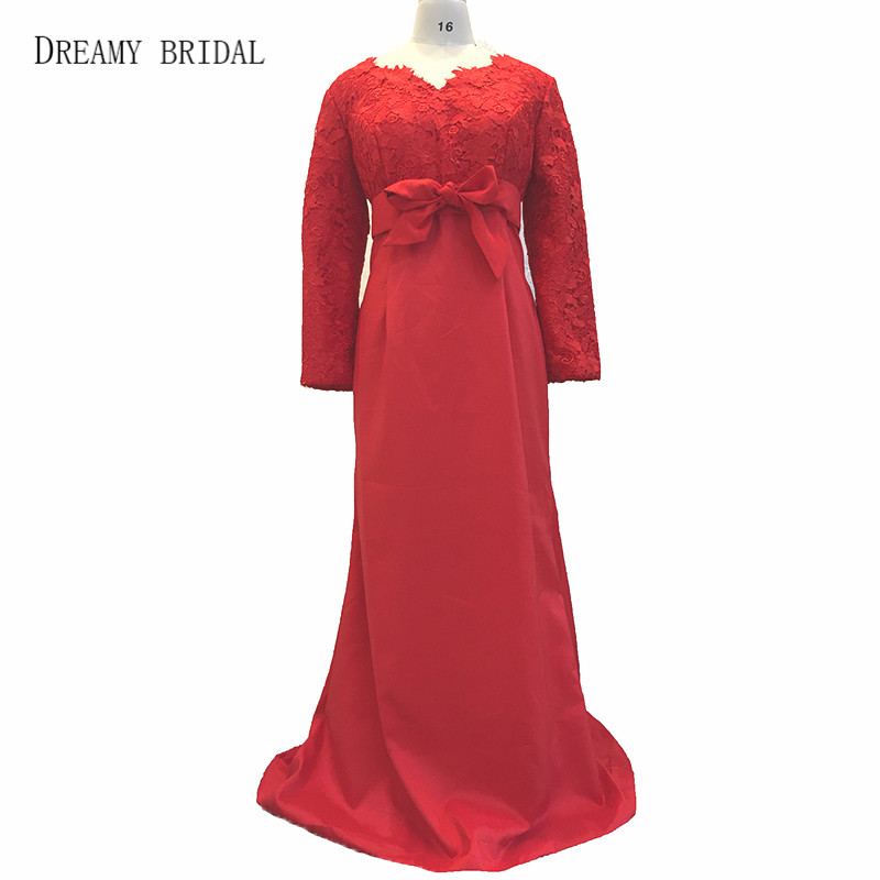 d9d0a3165725 Buy elegant dress red carpet and get free shipping on AliExpress.com