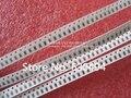 Frete Grátis Um Lote 500 PCS SMD Chip de Resistor 1206 1R 1206 SMT