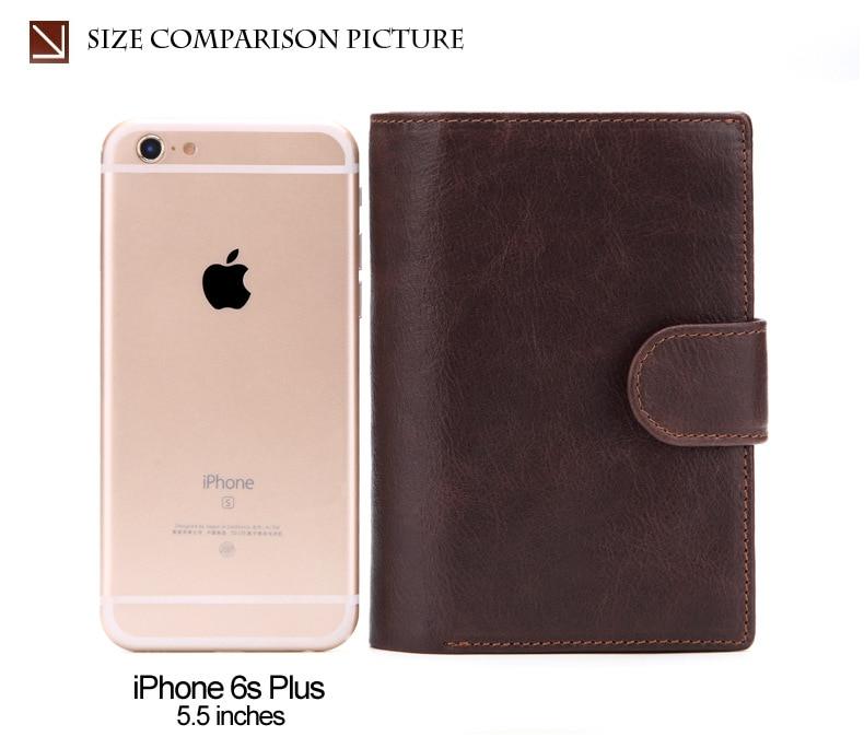 men wallet (8)