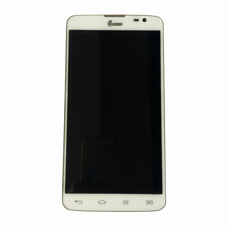 LCD screen For LG G Pro Lite Dual D685 D686 LCD Display with Touch Digitizer screen