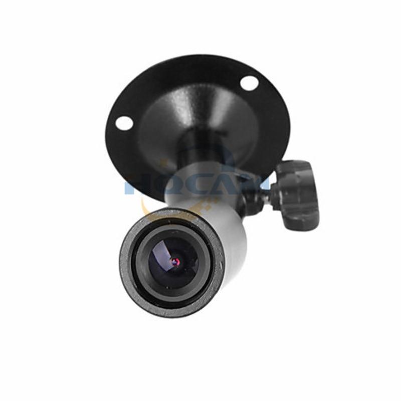 1ch mini dvr cctv Камеры Безопасности бесплатная доставка