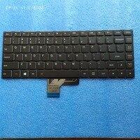 새로운 미국 키보드 레노버 ideapad u430 u430p u330 u330p u330t 미국 노트북 키보드