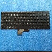 цена на New US keyboard  For lenovo ideapad U430 U430P U330 U330P U330T US Laptop keyboard