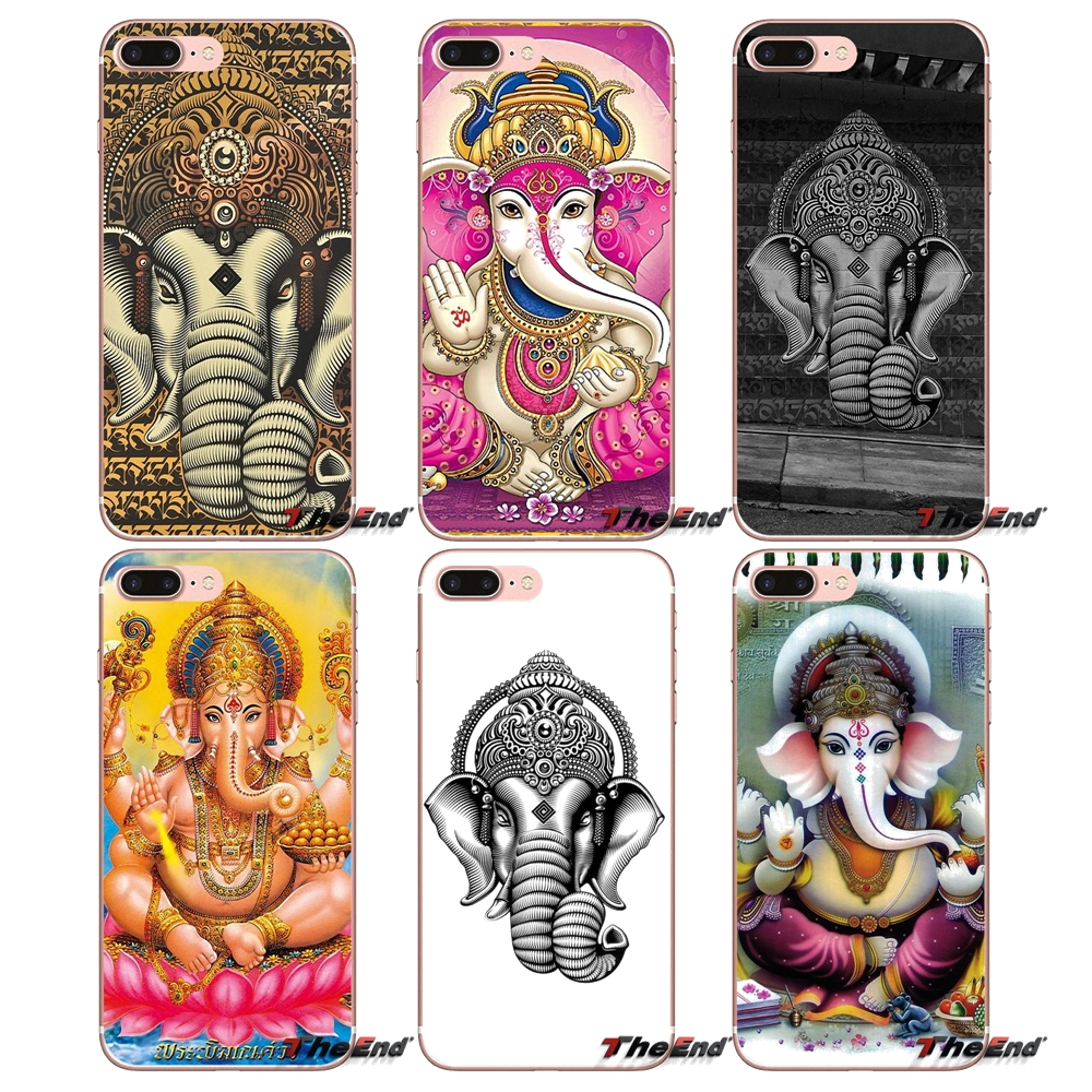 Ganesh Trompe A Droite top 10 6 plus ganesha brands and get free shipping - a304