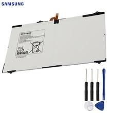 SAMSUNG Original Battery EB-BT810ABE For Samsung GALAXY Tab S2 9.7 T815C SM-T815 T815 SM-T810 SM-T817A S2 T813 T819C 5870mA original samsung eb bt810abe battery for samsung galaxy tab s2 9 7 t815c sm t815 t815 sm t810 sm t817a 5870ma