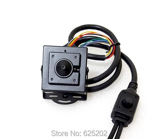 AHD/TVI/CVI/CVBS 4 in 1 HD 960P Mini Car Camera CCTV Camera with OSD Control ahd cvi tvi cvbs 4 in 1 1 3 6 cmos module 720p 1 0mp with osd function v20e ov9732