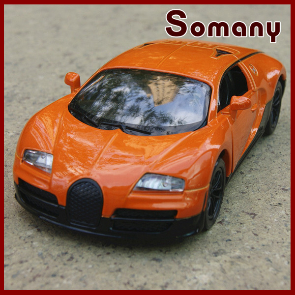 2014 new arrival famous brand classical mini pull back car acousto optic toy cars for