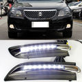 Original de Reemplazo de la Luz de Niebla de Luz Diurna DRL para Toyota Crown 2012