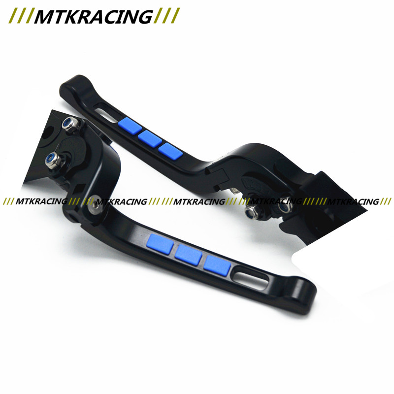 Free shipping Fit MOTO GUZZI GRISO NORGE 1200/GT8V MotorcycleModified CNC Non-slip Handlebar single-Folding Brakes Clutch Levers cnc short clutch brake levers for moto guzzi griso breva 1100 norge 1200 gt8v