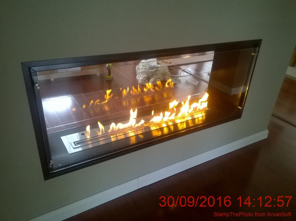 Online Buy Wholesale electric fireplace remote control from China ...