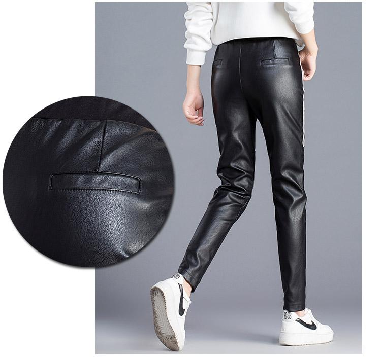 Cashmere Dollar Trousers Leggings 44