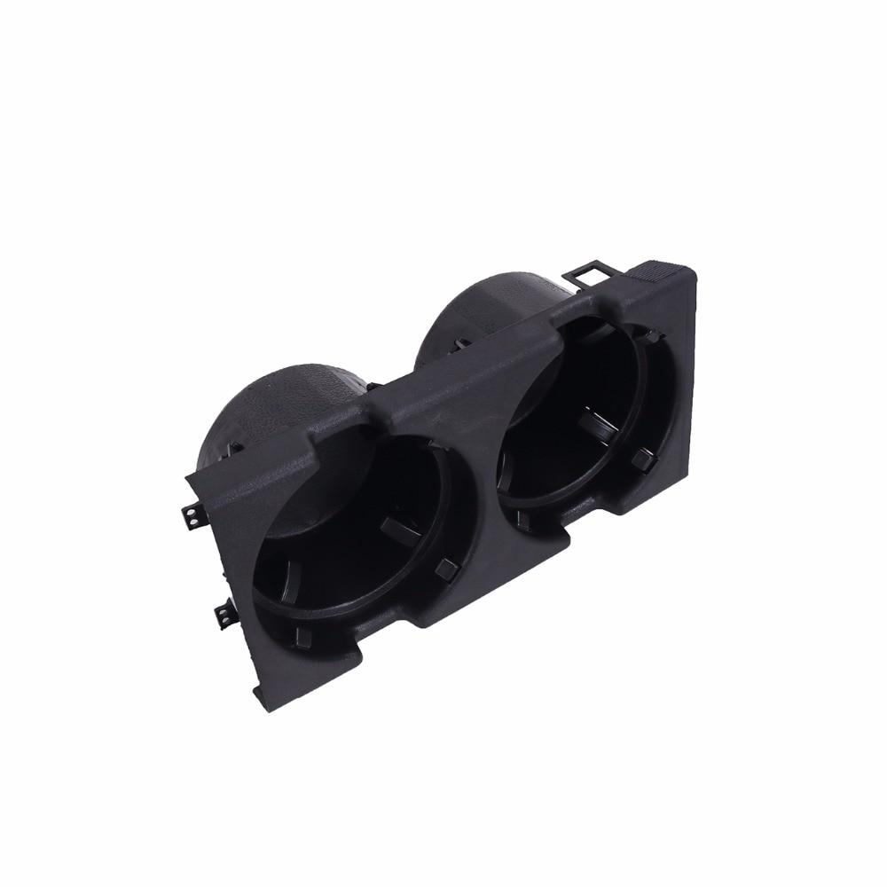 "24mm Garages TZ SS125 10pc 1//2/"" Dr 6pt Cr-V Air Impact Metric Socket Set 11mm"