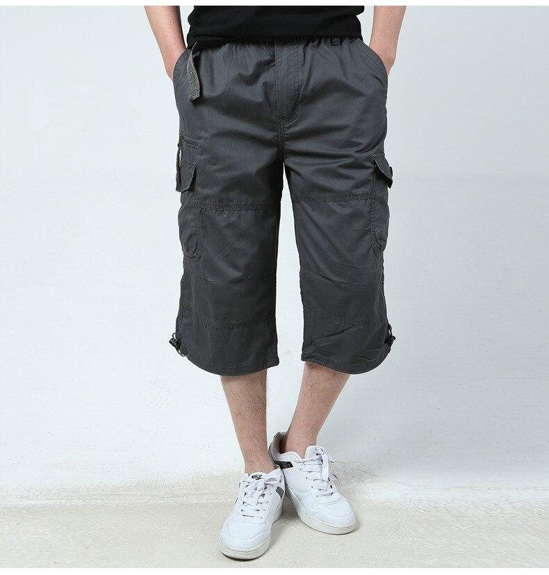 Online Get Cheap Long Cargo Shorts -Aliexpress.com | Alibaba Group