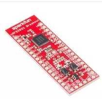 Bluetooth-модуль nRF52832