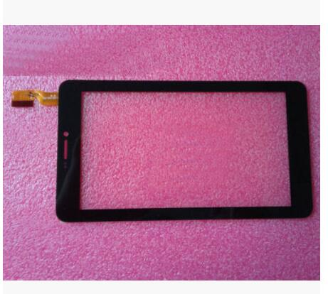 Witblue New touch screen digitizer For 7 inch Explay D7.2 3G Tablet AD-C-701749-FPC Touch panel Sensor Glass ReplacementWitblue New touch screen digitizer For 7 inch Explay D7.2 3G Tablet AD-C-701749-FPC Touch panel Sensor Glass Replacement