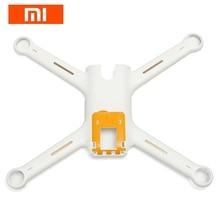 Оригинал Сяо Mi Drone 4 К версия HD Камера Gimbal RC Quadcopter запасной Запчасти верх Средства ухода за кожей В виде ракушки крышка