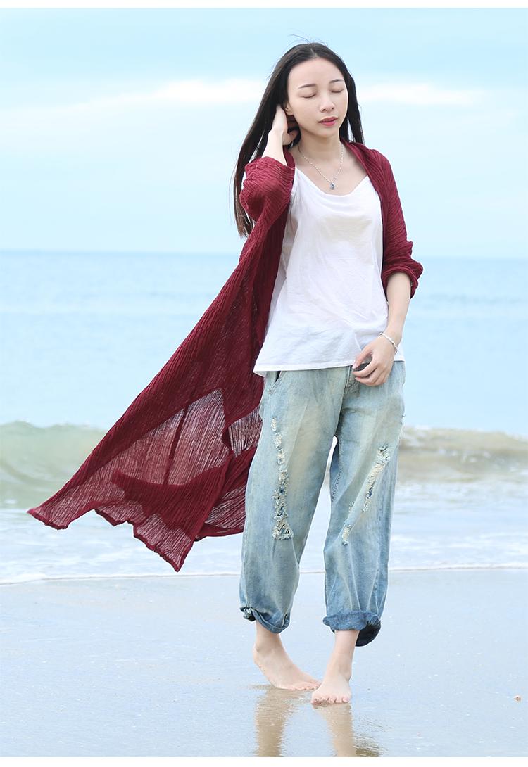 11249 summer coat (09)