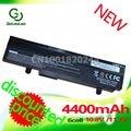 Golooloo 4400 mah bateria para asus eee pc epc 1215 pc 1215b 1215n 1015b 1015bx 1015 1015 p x 1015 p a32-1015 a31-1015 al31-1015