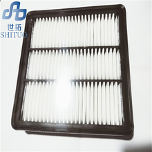 1109190-M06 Car Air filter for Changan CS75 1.5T 2017 auto part air filter все цены