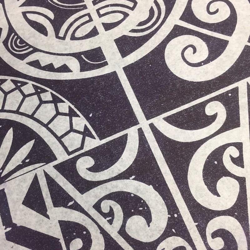 50pcs-Tattoo-Stencil-Paper-Tattoo-Thermal-Carbon-Stencil-Transfer-Paper-Tracing-Kit-A4 (4)