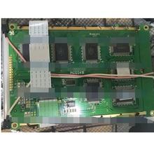 Fo P001-1 REV: C PG32241B Замена ЖК-дисплея