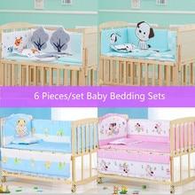 Großhandel Baby Bedclother Gallery Billig Kaufen Baby Bedclother