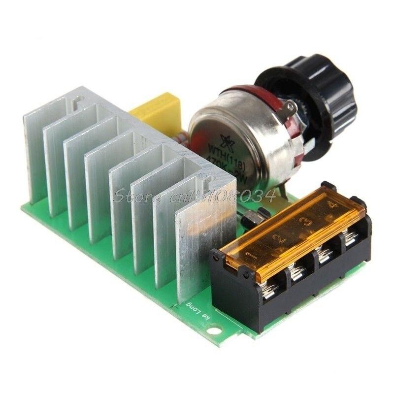 Reguladores de Voltagem/estabilizadores novo s018y alta qualidade Marca : Ootdty